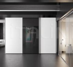 Composizione page 82 - LINEA-S sliding door