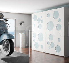 Composition page 125 - TRATTO sliding door
