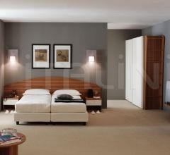Composition 03 - HOTEL ELITE