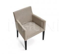 KOKO' armchair
