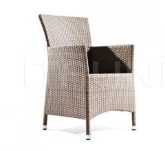 KRESOS armchair