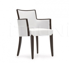 NOBILIS armchair