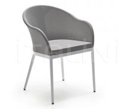 SAIA armchair