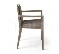 SIDNEY armchair