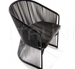 TIBIDABO armchair