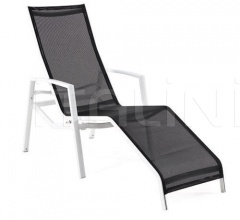 VICTOR Relax Lounger