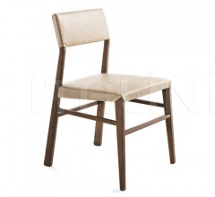 ARUBA chair