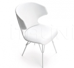 KLOE chair