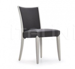 NOBILIS chair