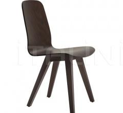 SENIA chair