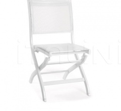VICTOR folding chair