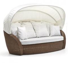 BOLERO day-bed