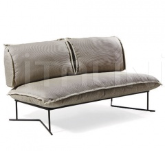 COLORADO sofa 2P