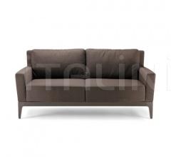 CONTOUR armchair 2p