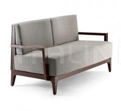 CONTOUR sofa 2p