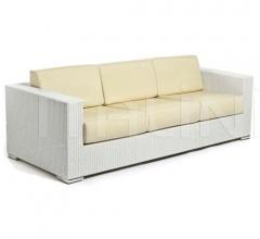 CORA sofa 3p