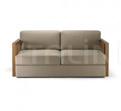 DORSODURO sofa 2p