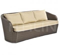 GARDENIA sofa 3p
