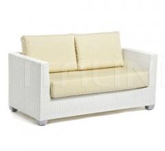 GIADA sofa 2p