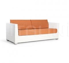 GIADA sofa 3p