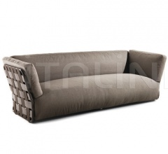 OBI sofa