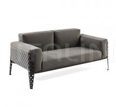 POIS sofa 2p