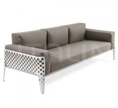POIS sofa 3p