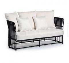 TIBIDABO sofa