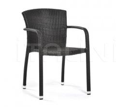 CAFEPLAYA armchair