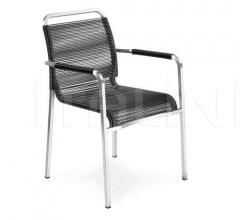 MARINE armchair