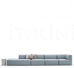 BELT modular sofa
