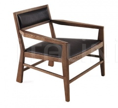 ARUBA lounge chair