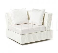 DOMINO armchair corner