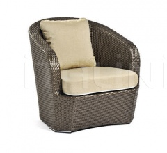 GARDENIA lounge chair