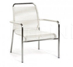 MARINE lounge chair