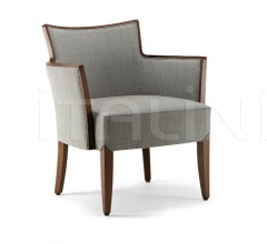 NOBILIS lounge chair