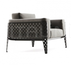 POIS lounge chair
