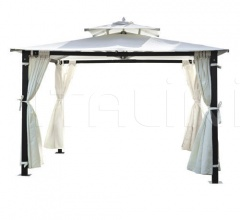 HAWAII gazebo