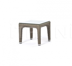 ALTEA side table