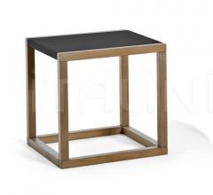 DORSODURO side table