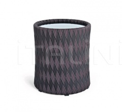 KENTE side table