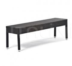 LOTUS bench