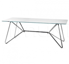 BOAVISTA table