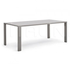 JODAN table