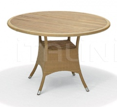 KRESOS table