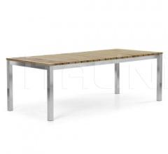 TIBET table