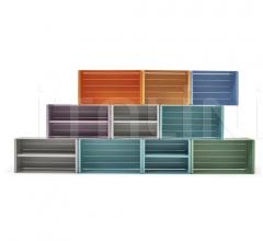 UNITS storage system