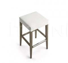 KOKO' stool