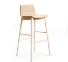 LAPIS stool