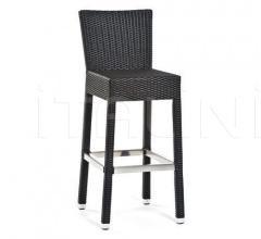 LOTUS stool